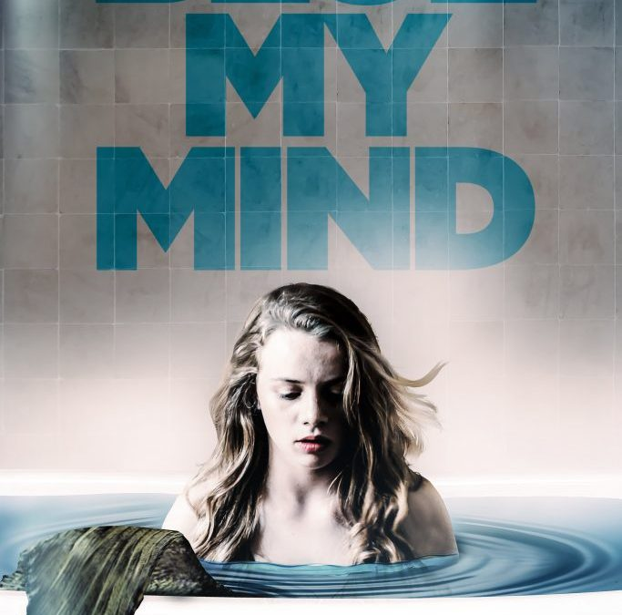 'Blue My Mind' – Theatrical Trailer and New Poster for 11/2/18 Release