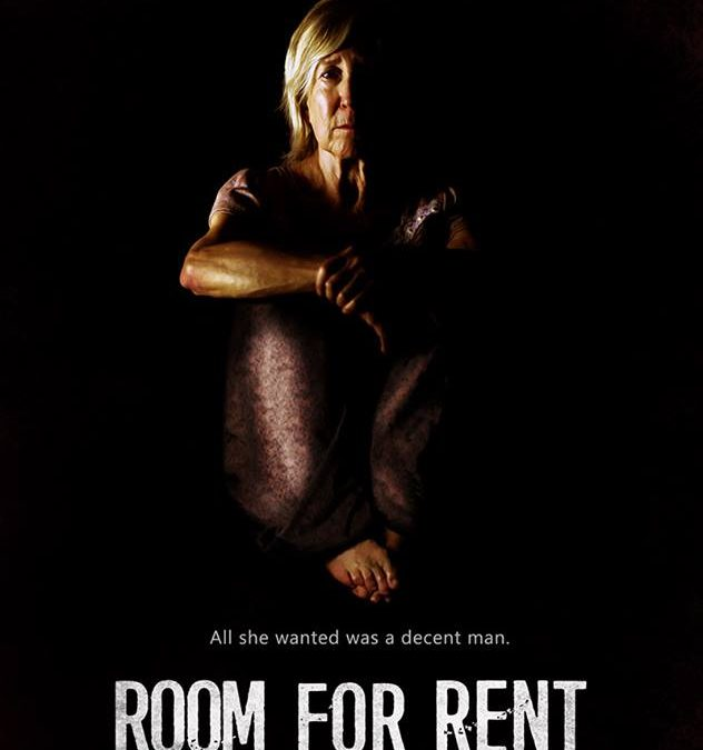 Uncork'd Has a 'Room for Rent' with Genre Icon Lin Shaye for 2019