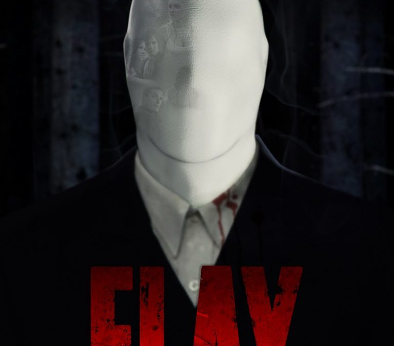 Release Details And Trailer For 'Flay'