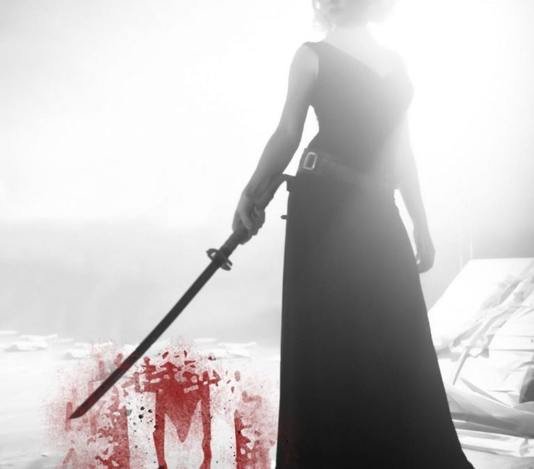Concept Trailer And Production Details For 'M'