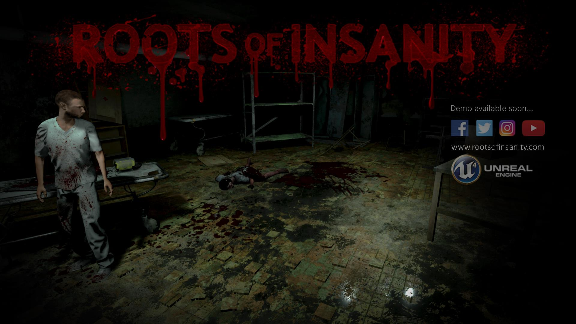roots-of-insanity