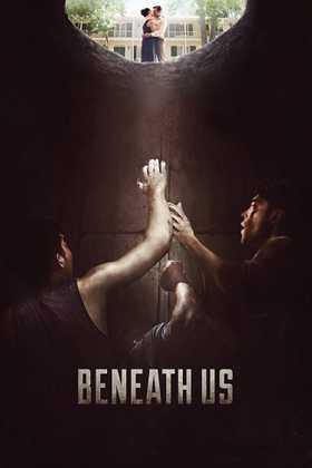 Movie Trailer: BENEATH US