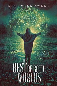 Book Review: THE BEST OF BOTH WORLDS