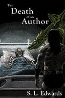 The Death of an Author
