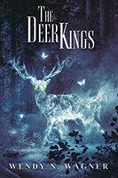 The Deer Kings